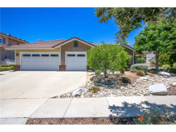 Photo of 5654 Carmello Court, Rancho Cucamonga, CA 91739 (MLS # CV18149329)