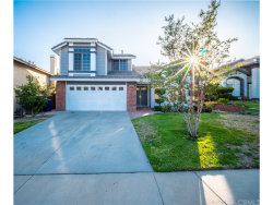 Photo of 6628 Vanderbilt Place, Rancho Cucamonga, CA 91701 (MLS # CV18149648)