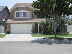 Photo of 4519 Appaloosa Court, Chino, CA 91710 (MLS # CV18150484)