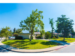 Photo of 431 Champlain Drive, Claremont, CA 91711 (MLS # CV18159906)