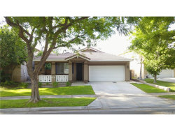 Photo of 13212 Woodchase Court, Rancho Cucamonga, CA 91739 (MLS # CV18163660)