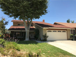 Photo of 9 Ridge Crest Circle, Phillips Ranch, CA 91766 (MLS # CV18165729)