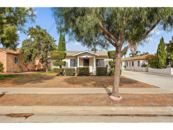 Photo of 25047 Oak Street, Lomita, CA 90717 (MLS # CV18165938)