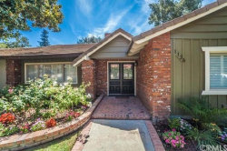 Photo of 1136 Sandhurst Lane, La Verne, CA 91750 (MLS # CV18166850)