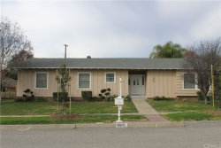 Photo of 1679 N 2nd Avenue, Upland, CA 91784 (MLS # CV18166922)