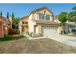 Photo of 15570 Willow Drive, Fontana, CA 92337 (MLS # CV18168386)