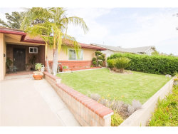 Photo of 3948 S Forecastle, West Covina, CA 91792 (MLS # CV18169505)