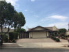 Photo of 1550 Sequoia Avenue, Placentia, CA 92870 (MLS # CV18169996)