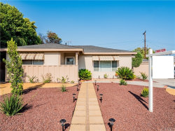Photo of 1440 N Heathdale Avenue, Covina, CA 91722 (MLS # CV18175023)