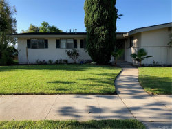 Photo of 603 S Heathdale Avenue, Covina, CA 91723 (MLS # CV18176107)