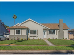 Photo of 828 N Calvados Avenue, Covina, CA 91723 (MLS # CV18178596)