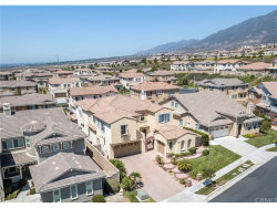 Photo of 5208 Imperial Place, Rancho Cucamonga, CA 91739 (MLS # CV18179230)