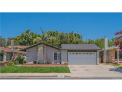 Photo of 1033 Eclipse Way, West Covina, CA 91792 (MLS # CV18180946)