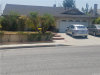Photo of 19350 Avenida Del Sol, Walnut, CA 91789 (MLS # CV18181963)