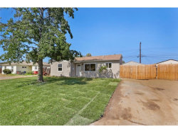 Photo of 5251 N Oakbank Avenue, Covina, CA 91722 (MLS # CV18183604)