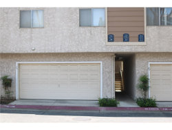 Photo of 2410 N Towne Avenue , Unit 24, Pomona, CA 91767 (MLS # CV18184821)