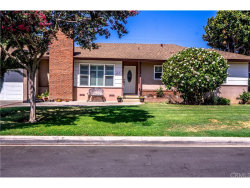 Photo of 767 S Fircroft Avenue, Covina, CA 91723 (MLS # CV18184878)