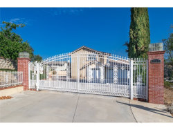 Photo of 1153 Regal Canyon Drive, Walnut, CA 91789 (MLS # CV18185615)
