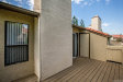 Photo of 10151 Arrow , Unit 34, Rancho Cucamonga, CA 91730 (MLS # CV18186700)
