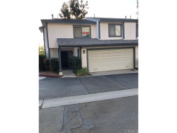 Photo of 1421 Breckenridge, West Covina, CA 91791 (MLS # CV18190398)