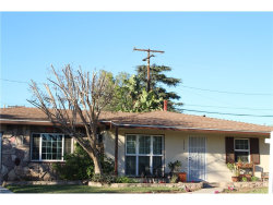 Photo of 18309 E Bellbrook Street, Covina, CA 91722 (MLS # CV18190527)