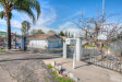 Photo of 2767 Native Avenue, Rowland Heights, CA 91748 (MLS # CV18190954)