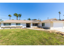 Photo of 1902 Las Lomitas Drive, Hacienda Heights, CA 91745 (MLS # CV18194240)