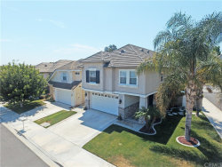 Photo of 3221 Willow Hollow Road, Chino Hills, CA 91709 (MLS # CV18194495)