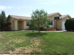 Photo of 15265 Moonglow Lane, Victorville, CA 92394 (MLS # CV18196927)