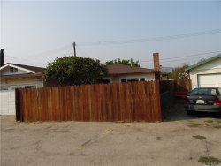 Photo of 5224 Cogswell Road, El Monte, CA 91732 (MLS # CV18197034)