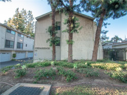 Photo of 1135 W Badillo Street , Unit B, Covina, CA 91722 (MLS # CV18197191)