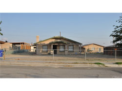 Photo of 15135 State Street, Victorville, CA 92368 (MLS # CV18197885)