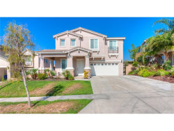 Photo of 6142 Grovewood Place, Rancho Cucamonga, CA 91739 (MLS # CV18199865)