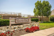 Photo of 1284 Crestlane Circle , Unit 12, Upland, CA 91786 (MLS # CV18217750)