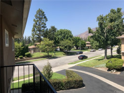 Photo of 993 W Calle Del Sol , Unit 4, Azusa, CA 91702 (MLS # CV18217796)