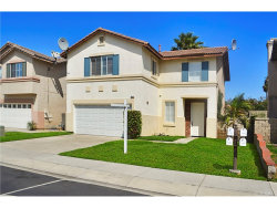 Photo of 4314 Appaloosa Way, Montclair, CA 91763 (MLS # CV18221733)