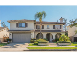 Photo of 1729 Partridge Avenue, Upland, CA 91784 (MLS # CV18222985)