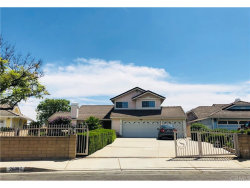 Photo of 20391 Portside Drive, Walnut, CA 91789 (MLS # CV18225726)