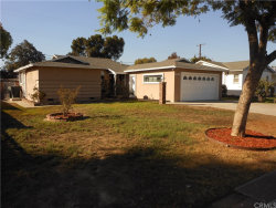 Photo of 1345 S Ardilla Avenue, West Covina, CA 91790 (MLS # CV18227704)