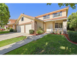Photo of 7695 Massachusetts Place, Rancho Cucamonga, CA 91730 (MLS # CV18228082)