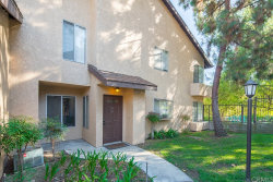 Photo of 2719 Calle Colima, West Covina, CA 91792 (MLS # CV18228602)