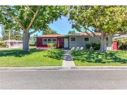 Photo of 1321 W Margarita Drive, West Covina, CA 91790 (MLS # CV18228891)