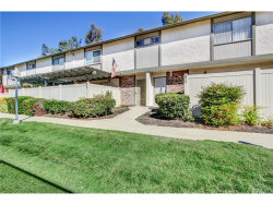 Photo of 475 D Street, Upland, CA 91786 (MLS # CV18229386)