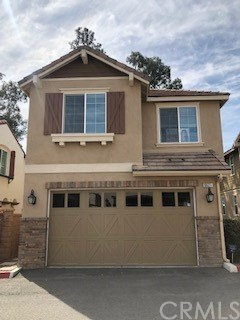 Photo of 8621 Adega, Rancho Cucamonga, CA 91730 (MLS # CV18231893)