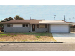 Photo of 140 S Glengrove Avenue, San Dimas, CA 91773 (MLS # CV18233549)