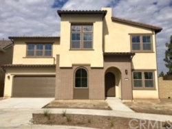 Photo of 101 Crossover, Irvine, CA 92618 (MLS # CV18235662)