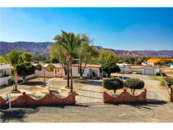 Photo of 34381 Perry Palms Way, Wildomar, CA 92595 (MLS # CV18237811)