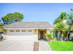 Photo of 47 Cottontail Drive, Phillips Ranch, CA 91766 (MLS # CV18239299)