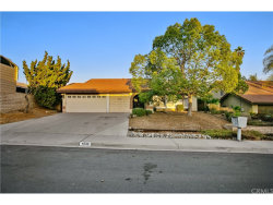 Photo of 4532 Edminster Drive, La Verne, CA 91750 (MLS # CV18239525)