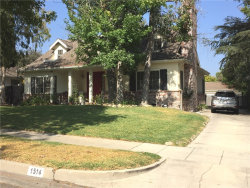 Photo of 1514 Vandyke Road, San Marino, CA 91108 (MLS # CV18240606)